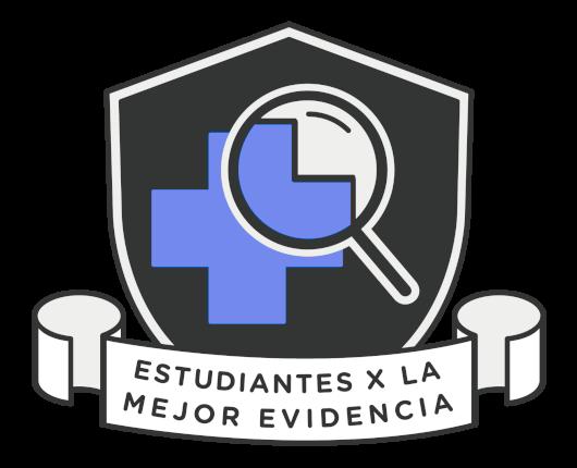Estudiantes X la Mejor Evidencia – ExME