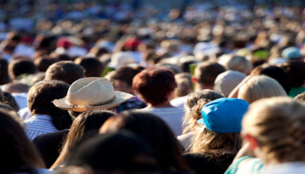 public take part in cohort studies