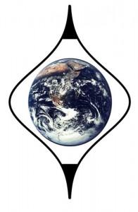 CAMARADES logo