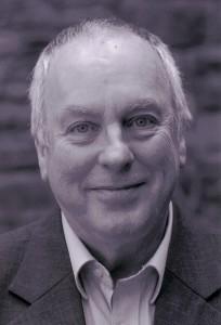 Sir Iain Chalmers