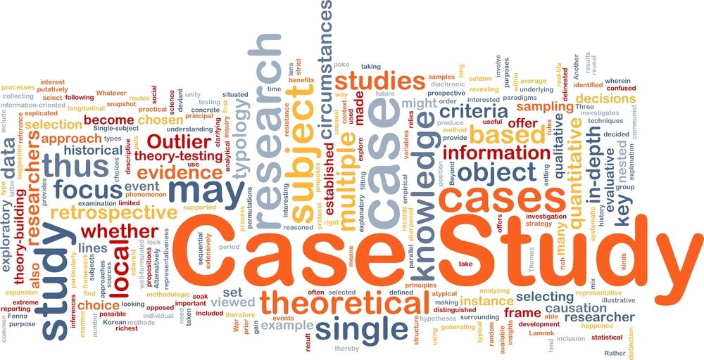 case study wordle