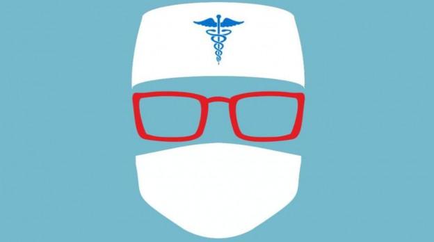 lithuanian EBM logo