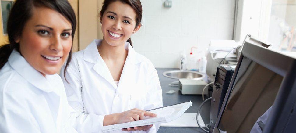 QMP Medical Statistics Tutorials: Applying evidence clinically
