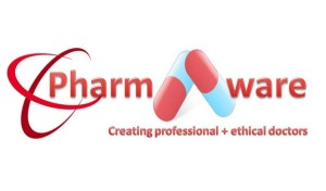 PharmaAware