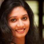 Geethu Parvathy