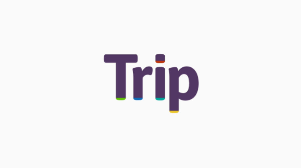 Trip database - a different way to find evidence - Students 4 Best Evidence
