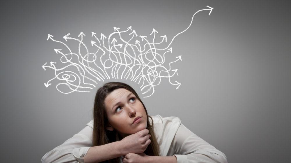 understanding uncertainty