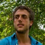 Hugo Pedder