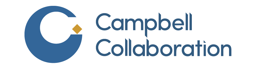 Link to Campbell Collaboration website