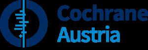 Cochrane_Austria