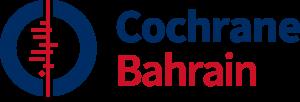 Cochrane_Bahrain