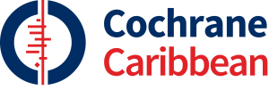 Cochrane_Caribbean