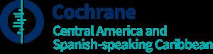 Cochrane_Central_America