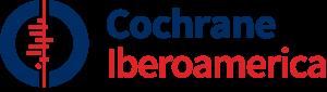 Cochrane_Iberoamerica