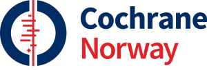 Cochrane_Norway