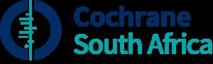 Cochrane_SouthAfrica