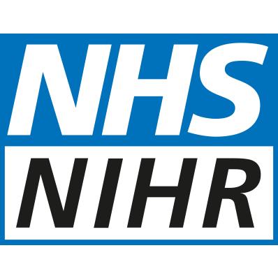 NIHR Dissemination Centre