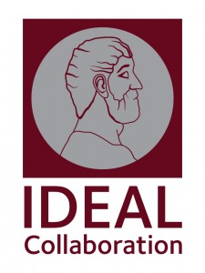 IDEAL_Collab_logo_RGB
