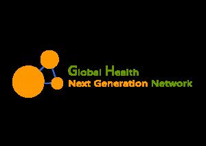 Logo-GHNGN