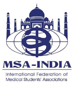Link to MSA-Indian website page