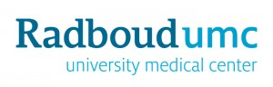 Link to Radboudumc website