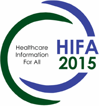Link to HIFA website