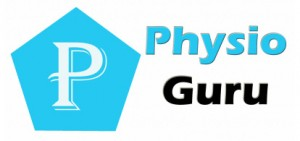 Link to physio guru website
