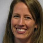 Rachel Schaal Wilson