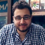 Ammar Sabouni