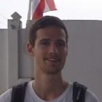 Maarten Jansen