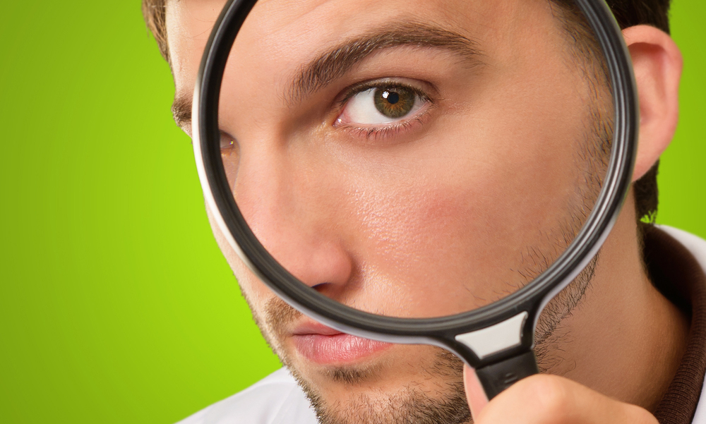 Observation in research methodology