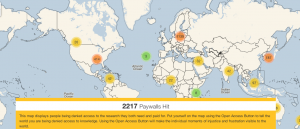 paywalls mapped