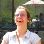 Kristen Unger