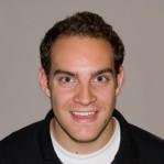 Aaron Sacheli