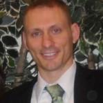 Danny Minkow