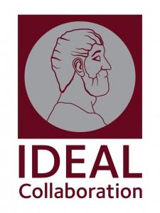 IDEAL_Collab_logo_RGB