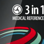 3in1 med reference