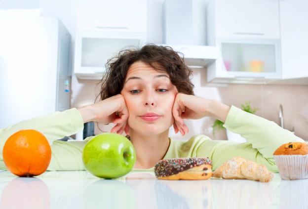 diet_fads