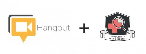 S4BE hangout