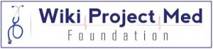 Wikiproject med