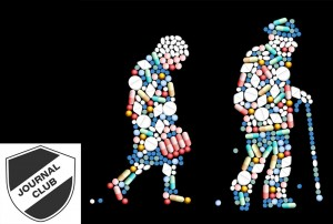Medicine for Parkinson's