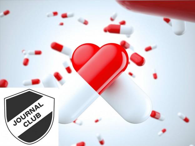 Diabetes medicine