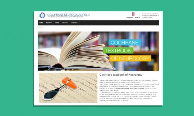 Cochrane Textbook of Neurology