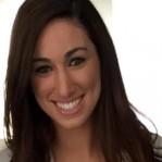 Alyssa G. Ricci