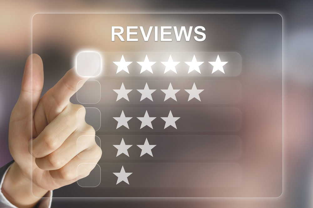 Nursing Resources  Review vs Systematic Review vs ETC  Literature Review