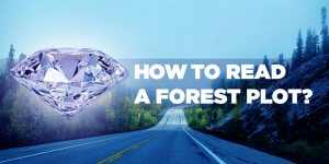 How to read a forest plot