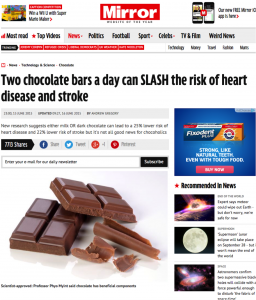 choclolate-bars-headline-256x300