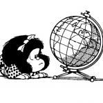 The Mafaldas