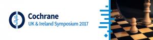 symposium_uk_website_banner_2017_0