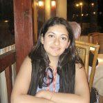 Tarang Sharma